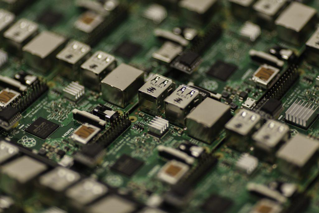 tecnologia fintech recurso resource