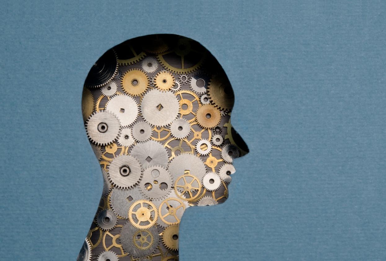 wheel-tool-head-mind-resource-bbva