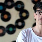 BBVA ambassadors: Alejandro Pérez, dancing the tango