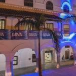 Fotografía-de-la-Oficina-de-BBVA-Aduana-en-Cartagena-de-Indias-2