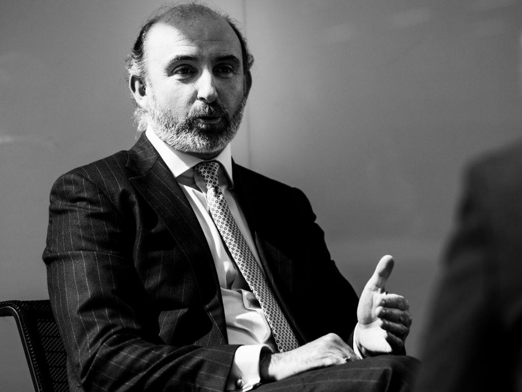José María Vallejo BBVA (1)