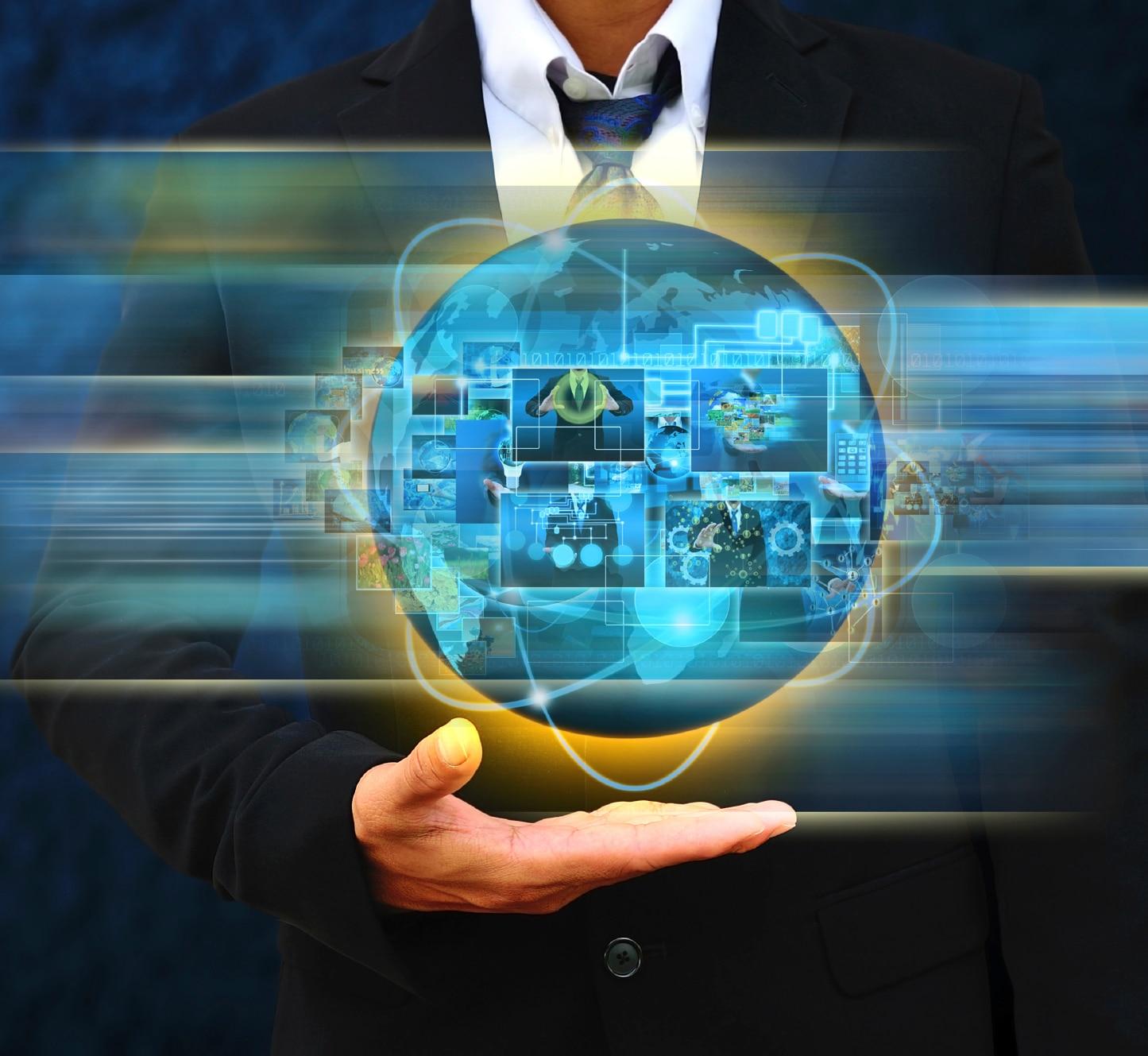 tecnologia mundo innovacion digital bbva