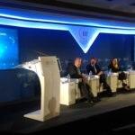 IIF alternative lending panel