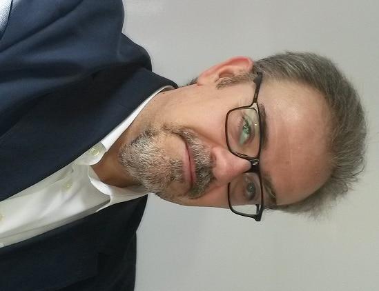 Javier Sebastian BBVA Research RegTech