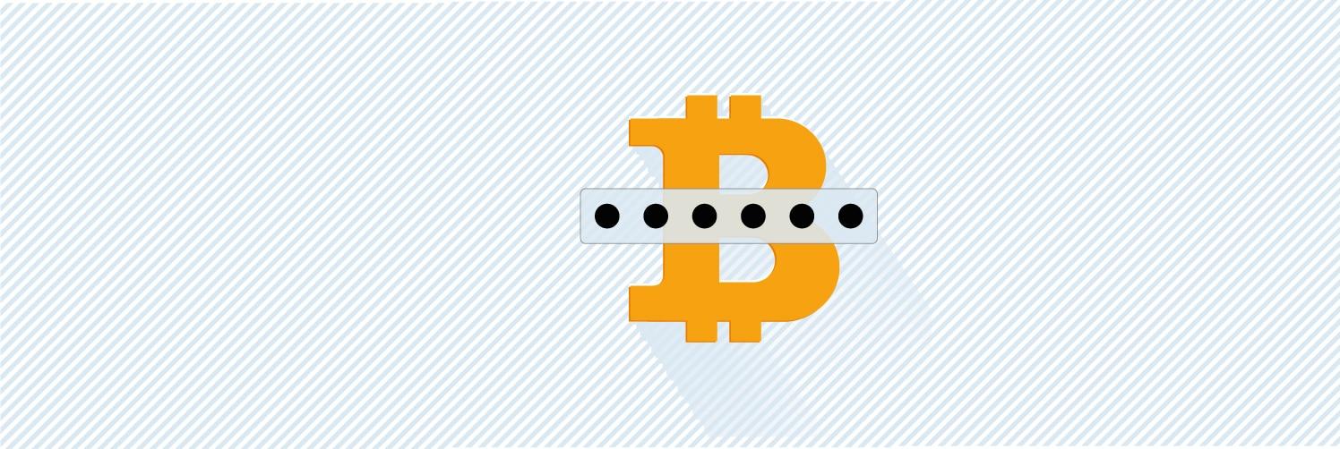 blockchain technology innovation financiation bitcoin open talent bbva