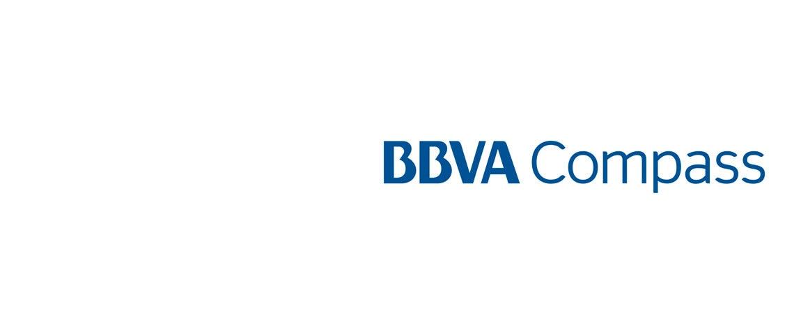 BBVA Compass to move San Antonio corporate offices to ...