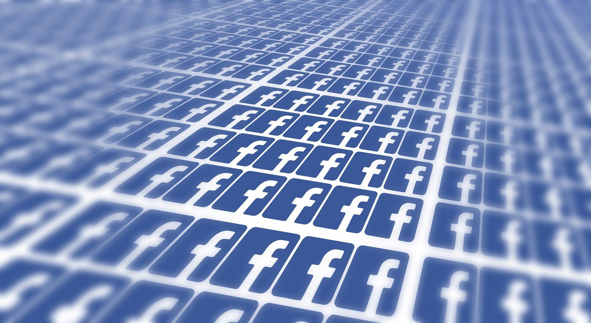 facebook-logo-bbva