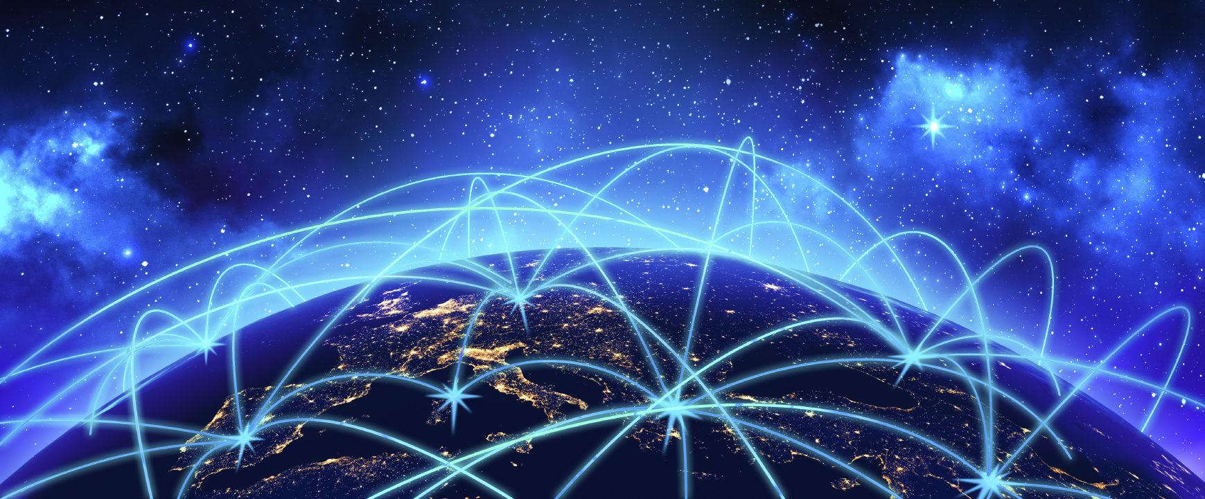 Net Net