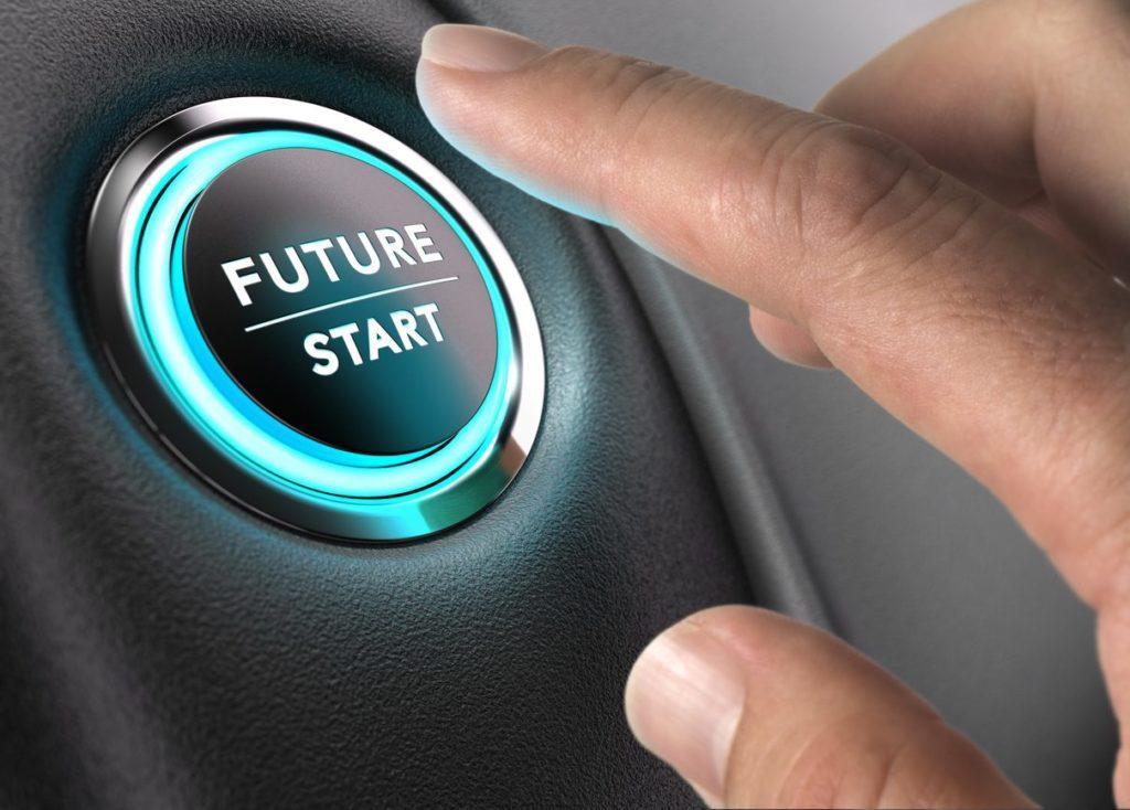future now button finger resource bbva