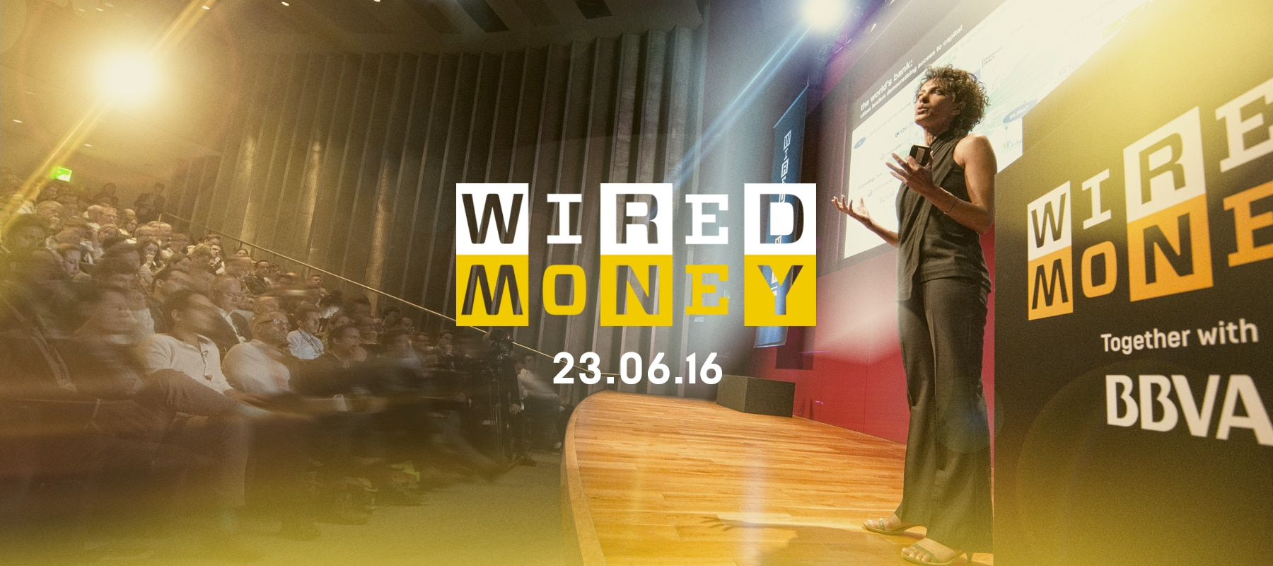wired-money