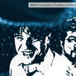 Picture of Boyden, Deisseroth and Miesenbock BBVA Foundation Frontiers of Knowledge Award