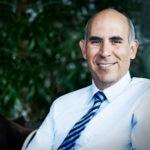 Picture of Eduardo Torres Llosa CEO Peru BBVA Continental