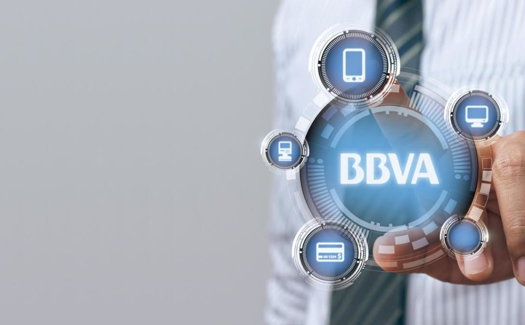 Fintech_digital-change_recurso_bbva