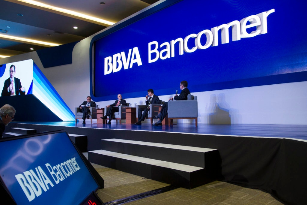 Picture of Energy reform PEMEX BBVA Bancomer