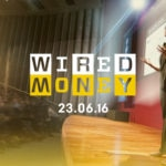 Wired Money Together with BBVA 2016