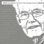 Picture of Stephen Cook, BBVA Foundation Frontiers of Knowledge Award