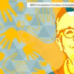 Picture of Martin Ravallion, BBVA Foundation Frontiers of Knowledge Award