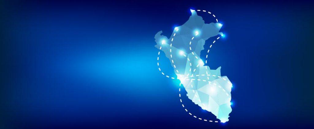 Picture of Digital transformation change fintech resource BBVA Continental