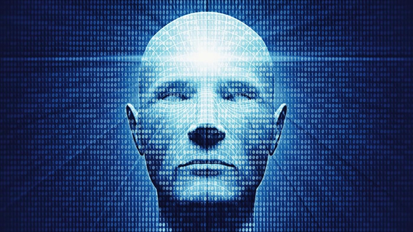 artificial intelligence robot resource bbva
