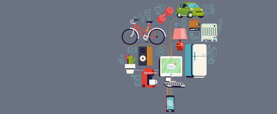 resource internet-of-things