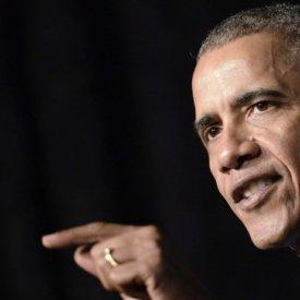 obama-eeuu-president