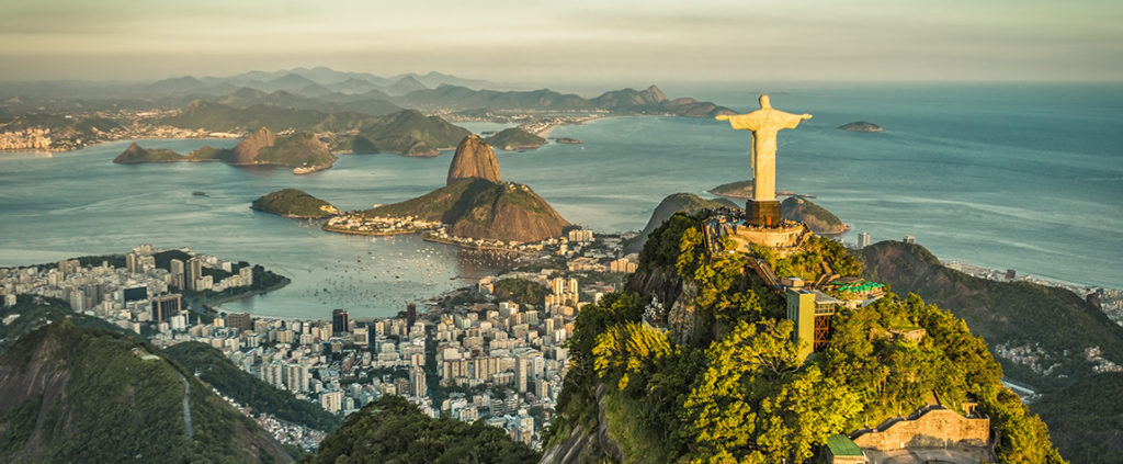 Picture of rio de janeiro brazil tourism travel trips south america places popular bbva