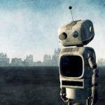 robots-bots-resource-robotic-innovation-BBVA