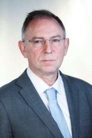 Santiago Fernández de Lis