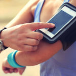 WEaRABLES mobile life active sport technology bbva resource
