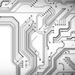 technology resource