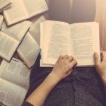 book read reading resource bbva