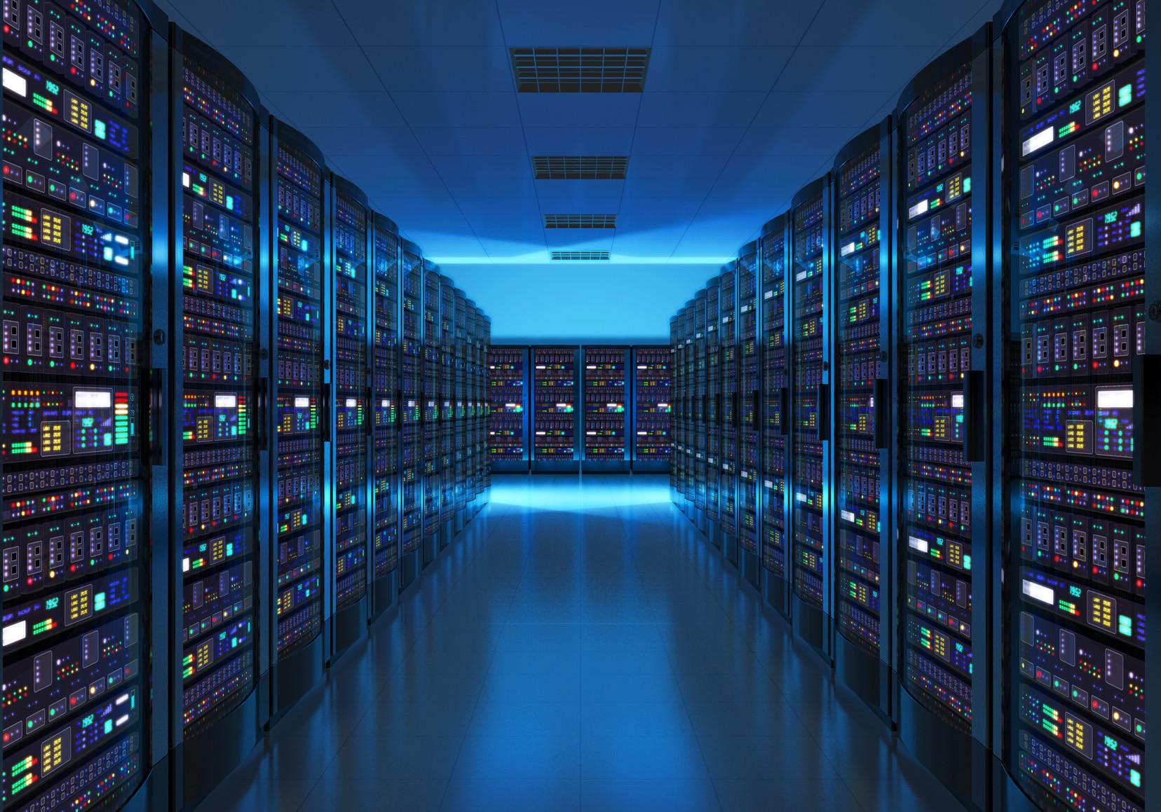 Big data BBVA