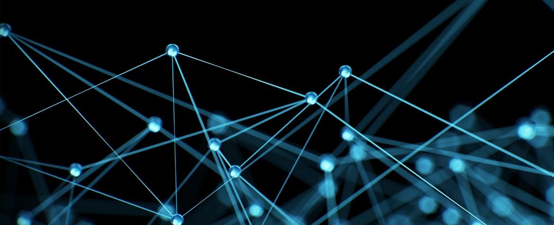 blockchain bank innovation technoogy development bbva