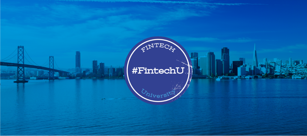 An image for Fintech University in San Francisco