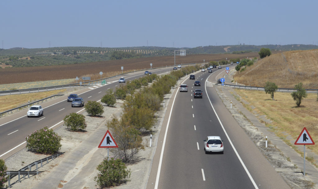 A66 Toll Road (Spain)