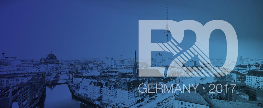 B20 Germany
