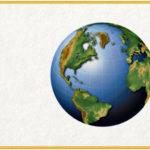 Global Finance awards