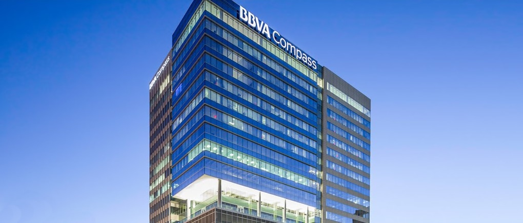 Bbva Compass Reports Third Quarter Results Bbva