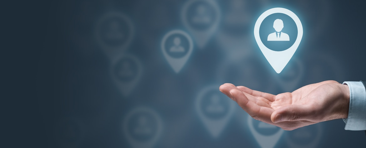 customer solutions key priorities execution creation and
