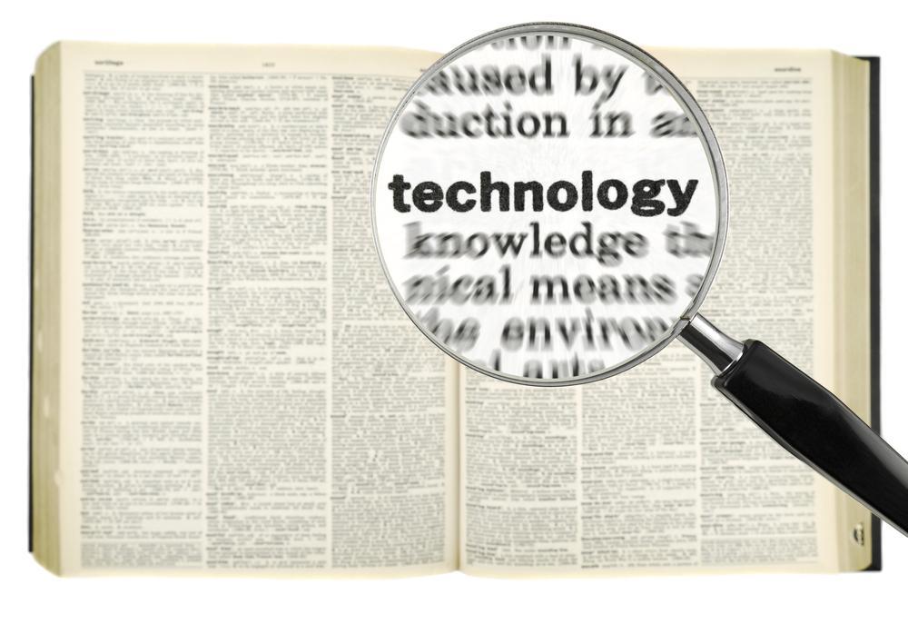 technology fintech resource