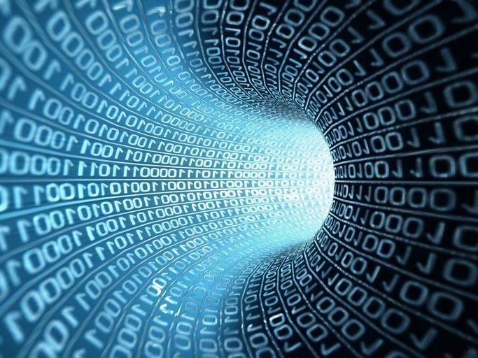 algorithm-successful-companies-bbva
