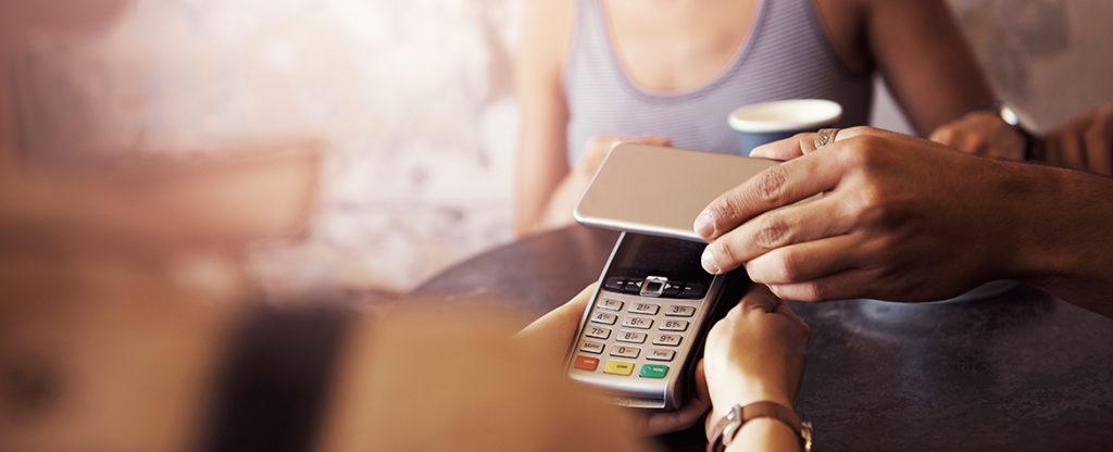 bbva wallet payments via mobile resource recurso