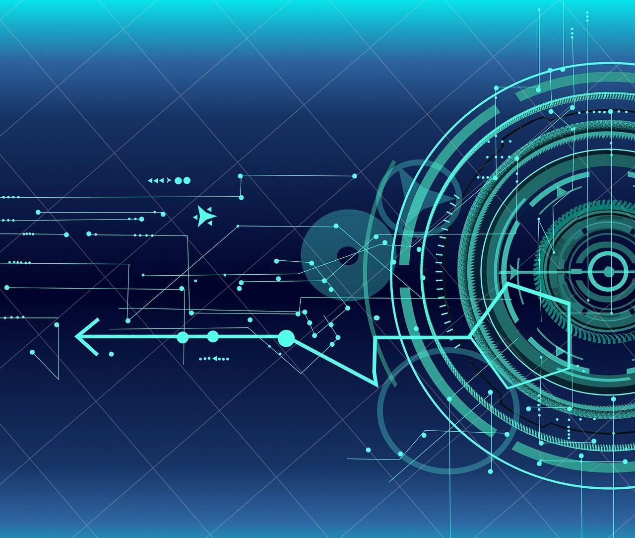 Digitalization resource recurso fintech digital