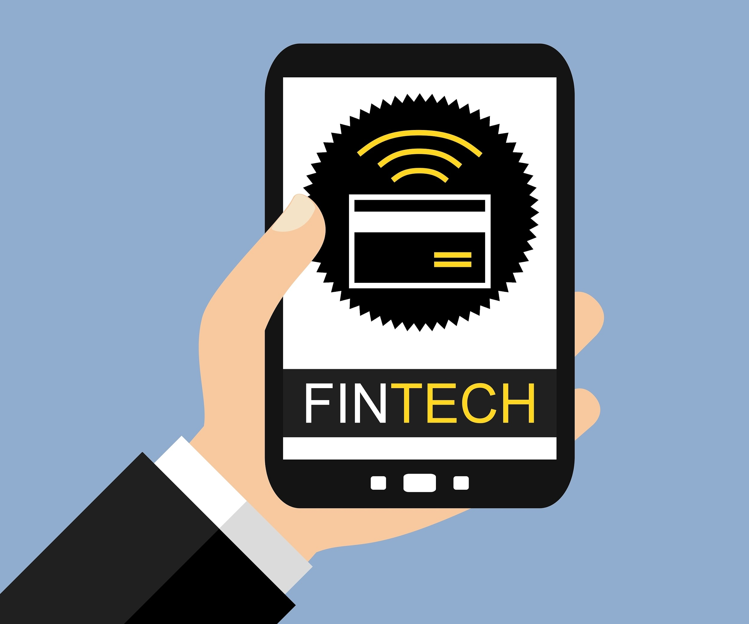 fintech resource