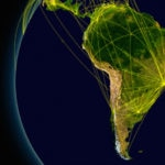 picture of latin america outlook region south bbva