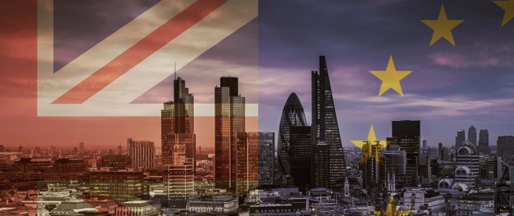 brexit opportunity fintech resource recurso