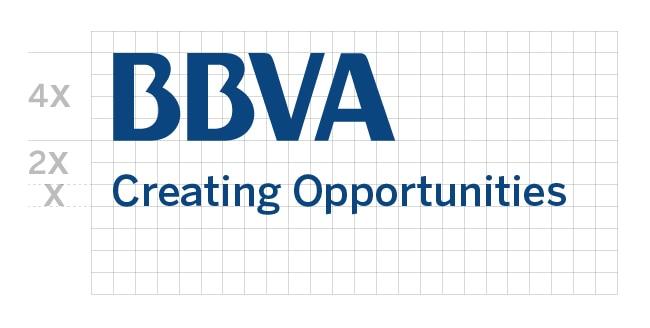 Creating Opportunities BBVA tagline