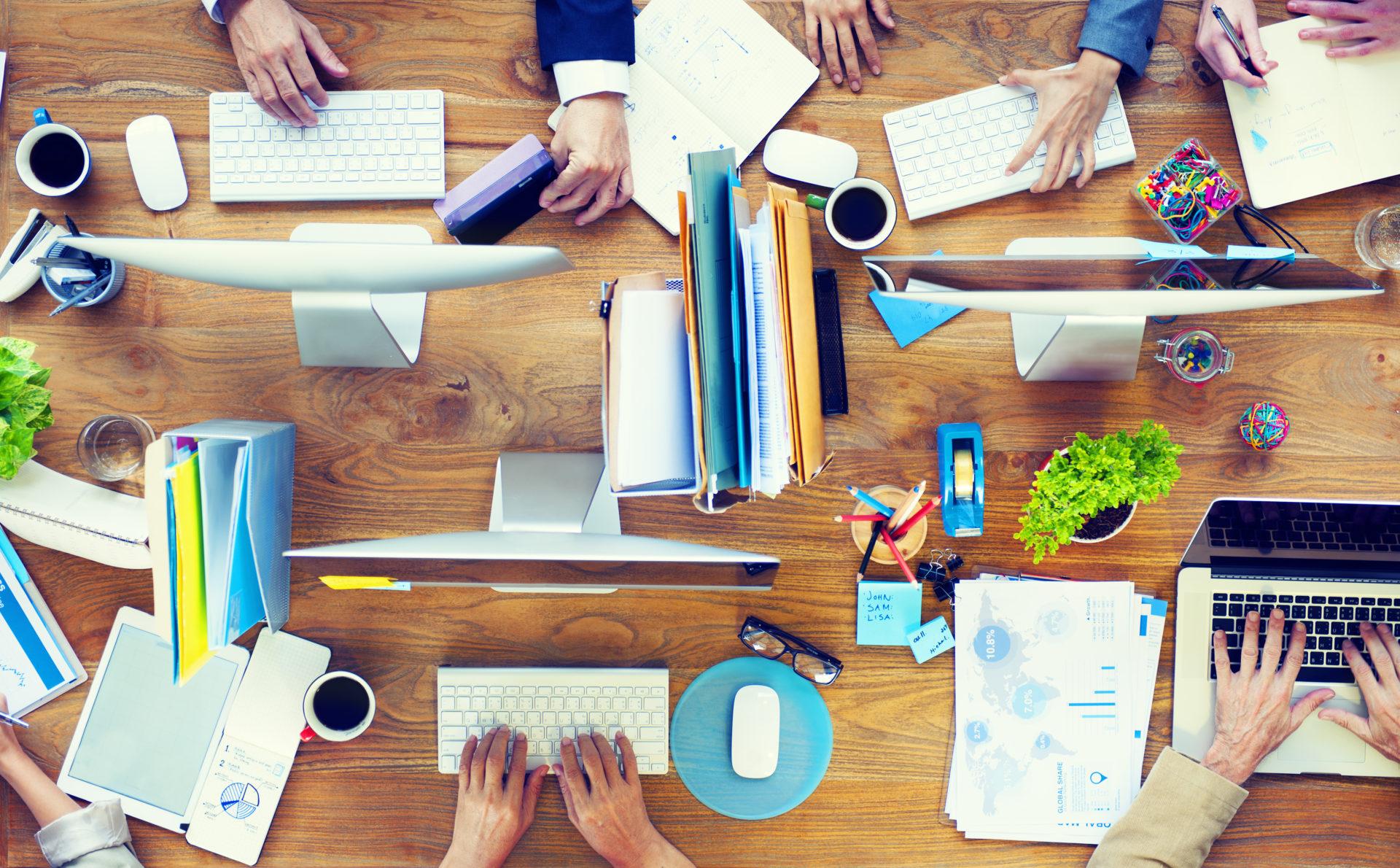 office business work job startup entrepreneurship entrepreneur economy resource