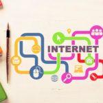economía digital empleos recurso