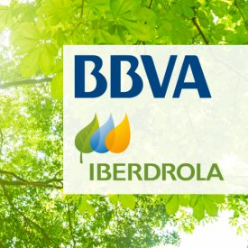 Iberdrola green loan
